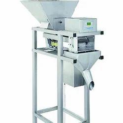 Weighmetric Bag Filling Machine