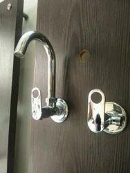 Designer Water Tap