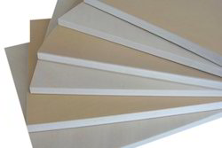 China PVC Foam Board, for Commercial