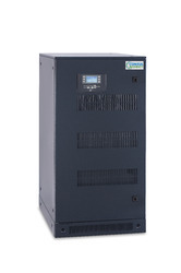 10-80 kVA Three Phase Pelican 3000 Industrial Inverter