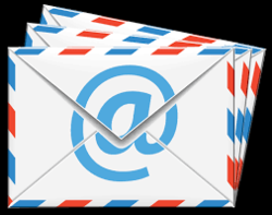 SMTP Service Providers - SMTP Mail Server - Bulk Mail Server in