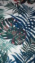 Cotton Stylish Fabric