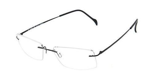 3bb929c542e Rimless Thin Side Eyeglasses at Rs 300  piece