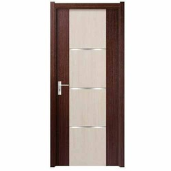 Flush Doors Pine Wood Flush Doors