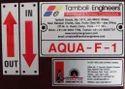 Fusing Labels