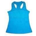 Kawachi Hot Slimming Vest Shirts Hot Women Neoprene Body spr