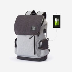 Anti Theft Laptop Backpack with USB