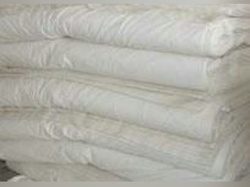 Roto Grey Cloth