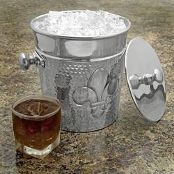 Hammer Ice Bucket