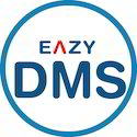 Eazy DMS -Distributor Management Solution