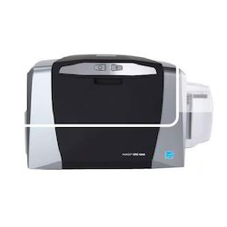 DTC 1500 Fargo ID Card Printer