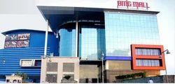 B M Gupta Real Estate Service