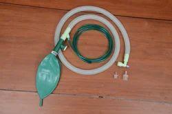 Bain Breathing Circuit Kit - Paediatric