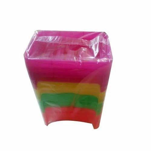 Plastic Soap Stand