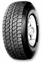 Bridgestone Dueler Tube Type Tyre
