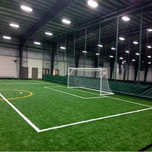 Sundek Futsal Turf Sundek Sports Systems Id 8118903330