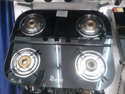 Imported Gas Stove