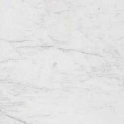 Pure White Marble At Rs 140 Square Feet