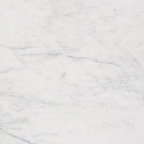 pure white marble texture. Fine Texture Pure White Marble With Texture M