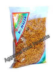 Aggarwal Food Product Aloo Bhujia, Packaging Size: 200 Grams