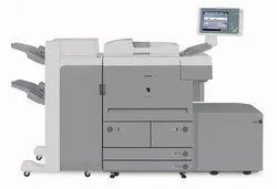 Canon Digital Copier Machine
