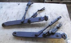 Tractor Lower Link