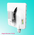 LigoWave 500 Mbps DLB 5-20ac Outdoor AP