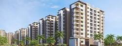 Property Broker In Surat