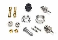 Automotive Machining Parts
