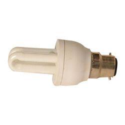 CFL 5W Light