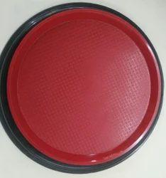 Plastic Tray 13.5