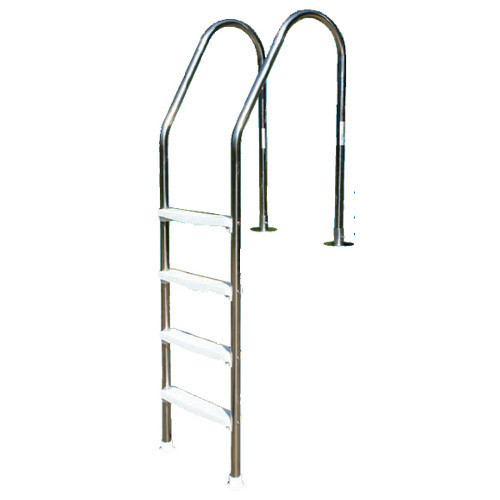 Stainless Steel Ladder Stainless Steel Ladders