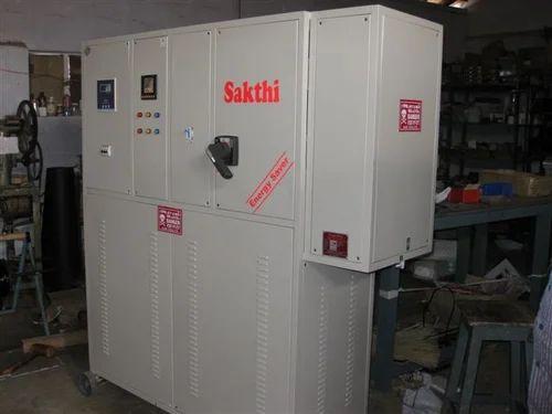 Industrial Energy Savers