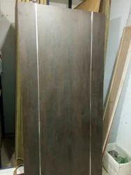 Flush Doors In Vadodara फ्लश दरवाजे वडोदरा Gujarat