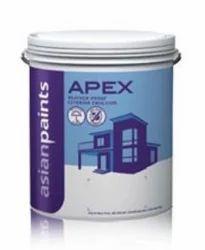Asian Paints Exterior Emulsion Paint 10 Litres
