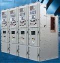 ABB ZS1 Unigear Panel