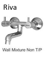 Riva Wall Mixture Non TP