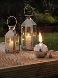 Garden Lanterns Manufacturers Suppliers Exporters of Garden