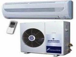 Split AC Gas Filling Services