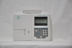 Twelve Lead ECG Machine