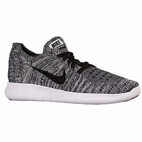 dcb9abc9398e Nike Shoes
