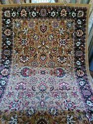 Silk Carpets In Hyderabad Telangana Get Latest Price