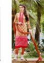 Kessi Salwar Suits