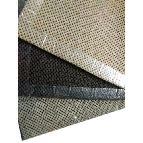 Air Mesh Car Seat Fabric