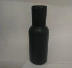 Beard Oil Bottle