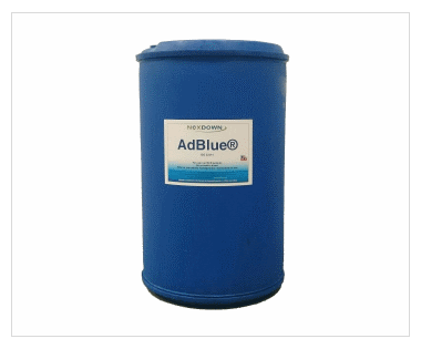 Where To Buy Adblue >> Aus 32 Adblue Urea
