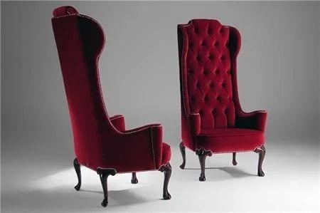 High Back Sofa Chairs क र स व ल