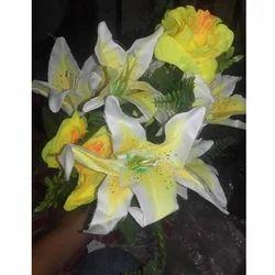 Flower Bunch Code No 52