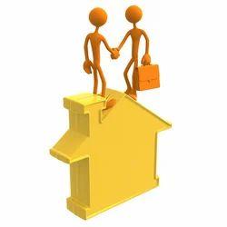 Sales Tax Audit Services