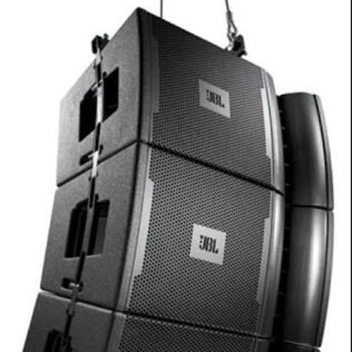jbl line array speaker on rent in greater noida by a subsidiary of global magic consulting. Black Bedroom Furniture Sets. Home Design Ideas